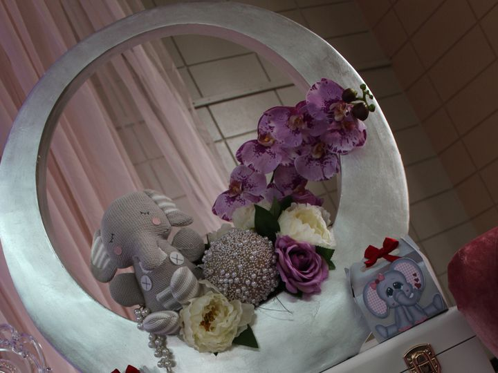 Tmx Img 0868 51 1003974 Eustis, FL wedding venue