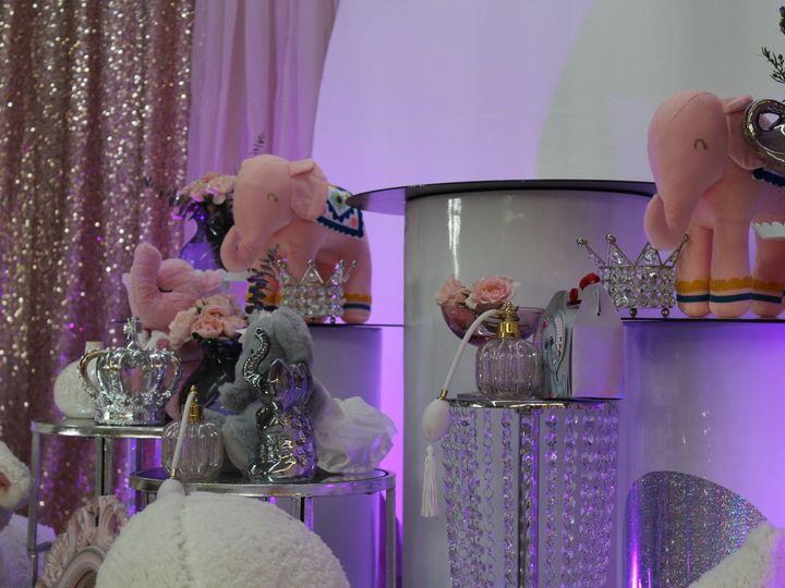Tmx Img 0873 51 1003974 Eustis, FL wedding venue