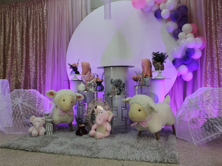 Tmx Img 0878 51 1003974 Eustis, FL wedding venue