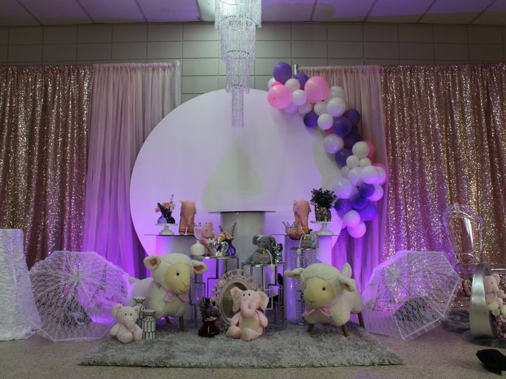 Tmx Img 0879 51 1003974 Eustis, FL wedding venue