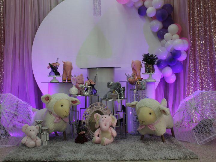 Tmx Img 0880 51 1003974 Eustis, FL wedding venue