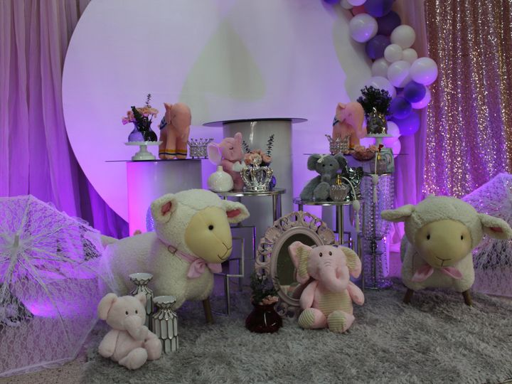 Tmx Img 0882 51 1003974 Eustis, FL wedding venue