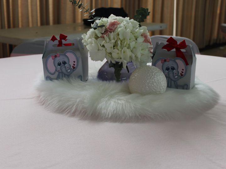 Tmx Img 0885 51 1003974 Eustis, FL wedding venue