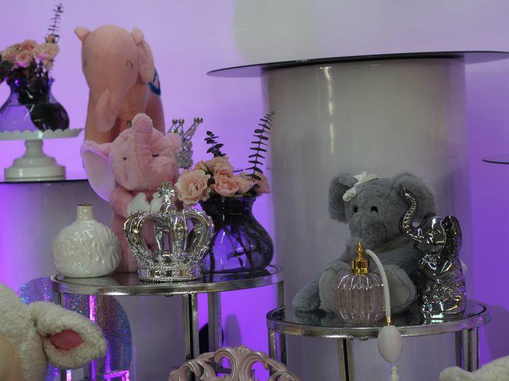 Tmx Img 0898 51 1003974 Eustis, FL wedding venue