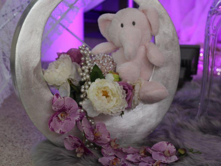 Tmx Img 0903 51 1003974 Eustis, FL wedding venue