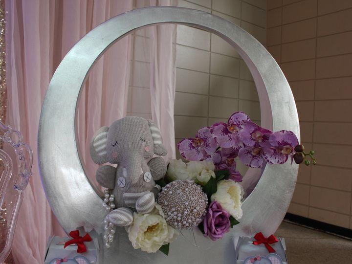 Tmx Img 0906 51 1003974 Eustis, FL wedding venue