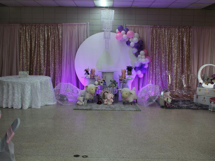 Tmx Img 0907 51 1003974 Eustis, FL wedding venue