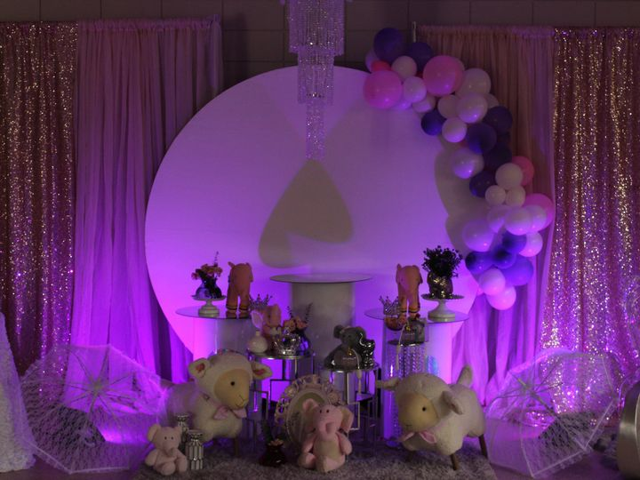 Tmx Img 0908 51 1003974 Eustis, FL wedding venue
