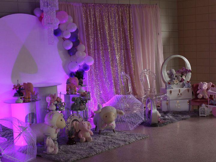 Tmx Img 0909 51 1003974 Eustis, FL wedding venue