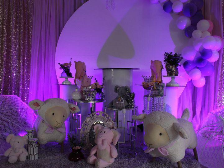 Tmx Img 0910 51 1003974 Eustis, FL wedding venue