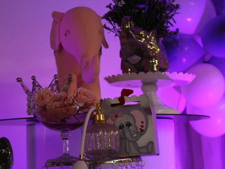 Tmx Img 0913 51 1003974 Eustis, FL wedding venue