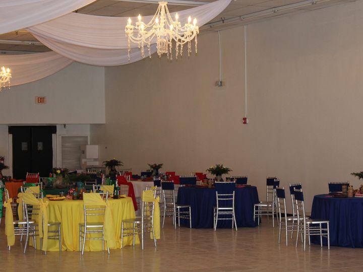 Tmx Img 0955 51 1003974 Eustis, FL wedding venue