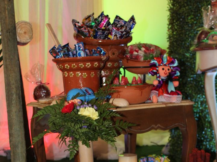 Tmx Img 0965 51 1003974 Eustis, FL wedding venue