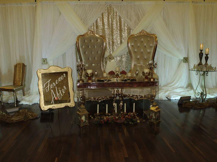 Tmx Ventiage2 51 1003974 V1 Eustis, FL wedding venue