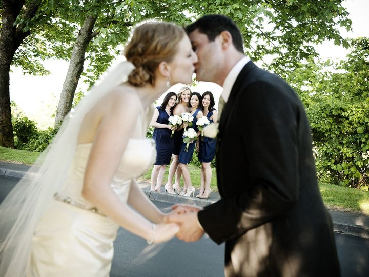 Tmx 1430775618485 01 Seattle wedding photography