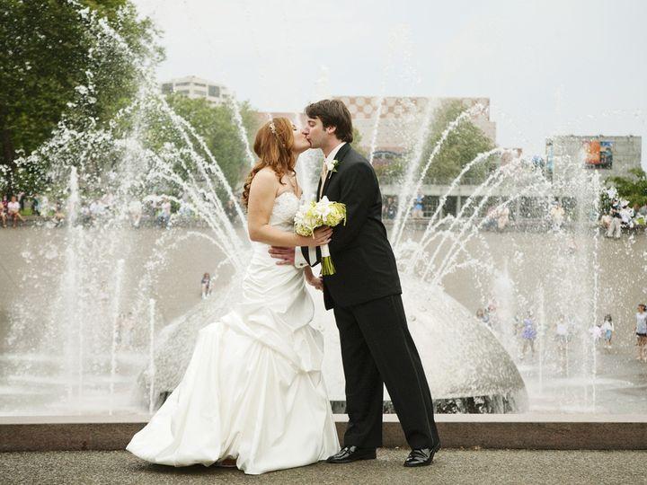 Tmx 1430775624759 04 Seattle wedding photography