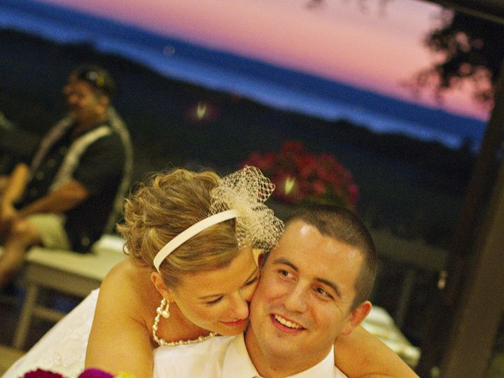 Tmx 1430775652256 09 Seattle wedding photography