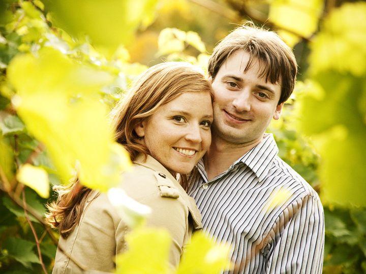 Tmx 1430775661675 101 Seattle wedding photography