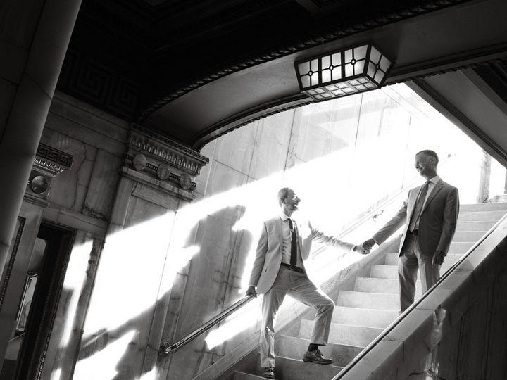 Tmx 1430775675175 011 Copy Seattle wedding photography