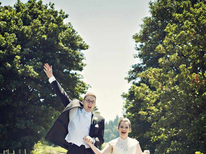 Tmx 1430775683222 11 Seattle wedding photography