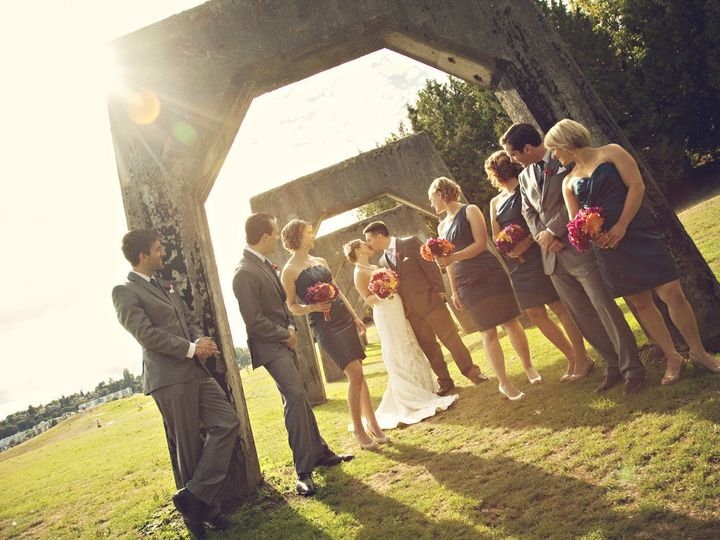 Tmx 1430775713597 15 Seattle wedding photography