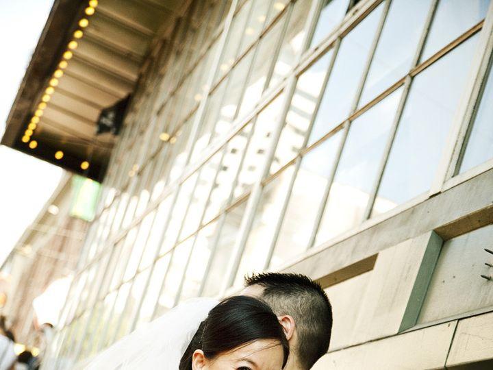 Tmx 1430775720158 16 Seattle wedding photography