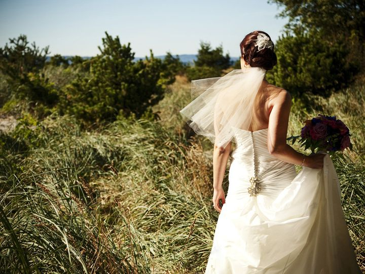 Tmx 1430775738897 19 Seattle wedding photography