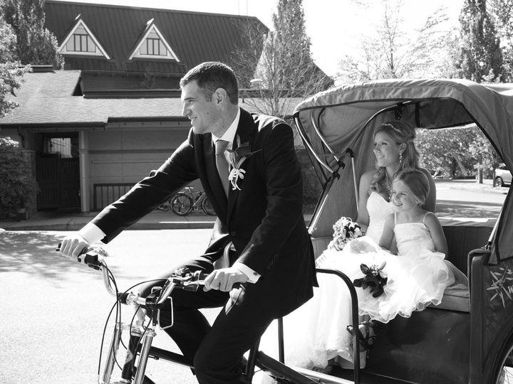Tmx 1430775745317 20 Seattle wedding photography