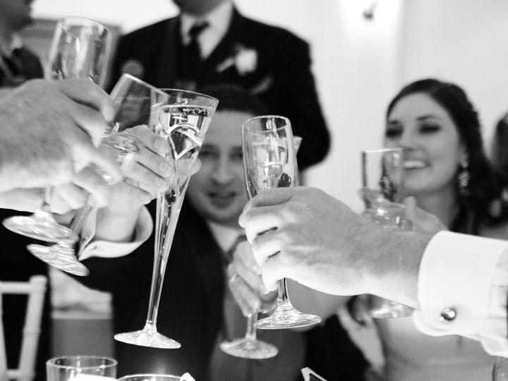 Tmx 1430775765797 26 Seattle wedding photography