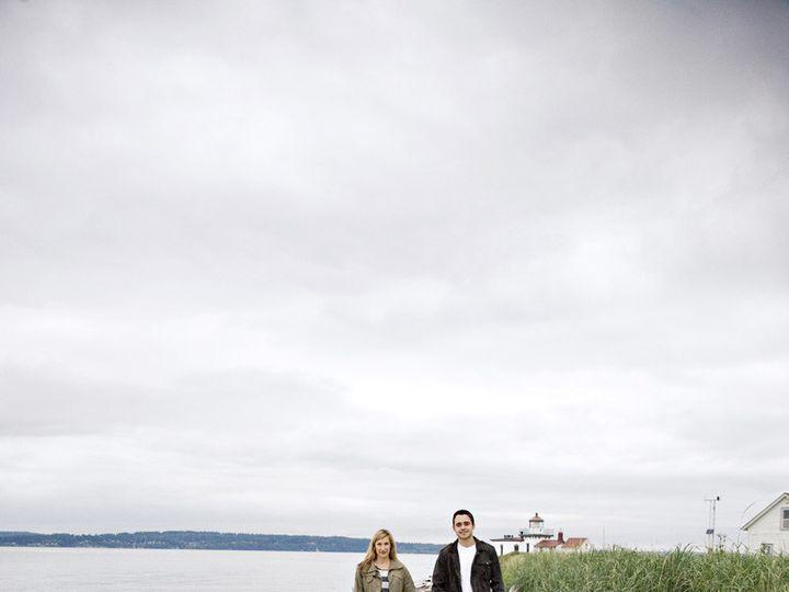 Tmx 1430777285338 003 Seattle wedding photography