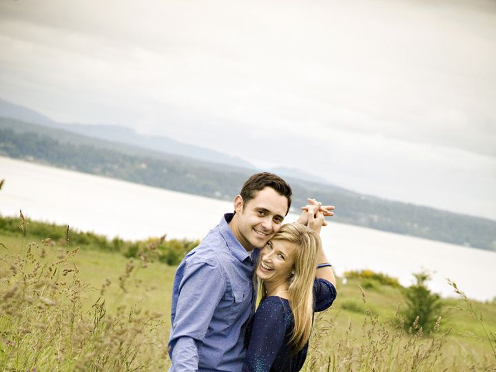 Tmx 1430777313276 008 Seattle wedding photography