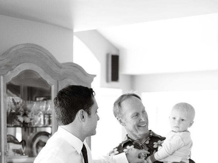 Tmx 1430777329217 011 Seattle wedding photography