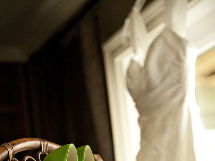 Tmx 1430777343809 013 Seattle wedding photography