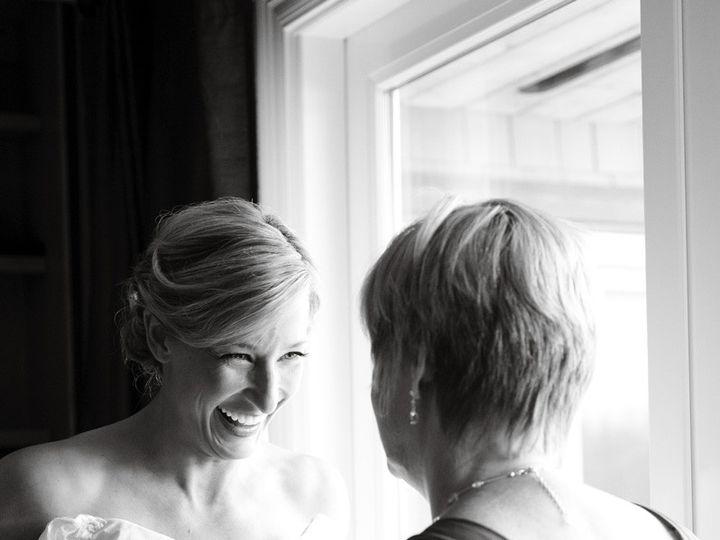 Tmx 1430777370349 017 Seattle wedding photography