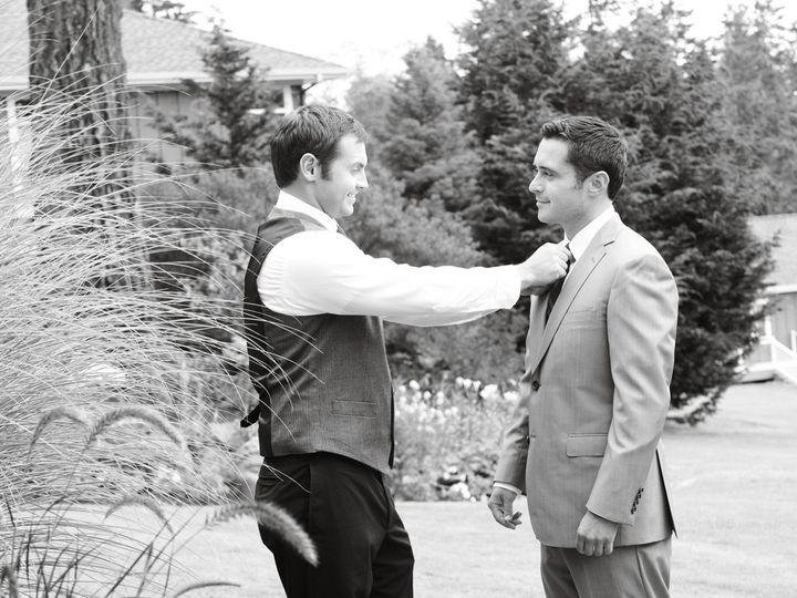 Tmx 1430777396508 021 Seattle wedding photography