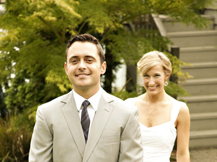 Tmx 1430777402953 022 Seattle wedding photography