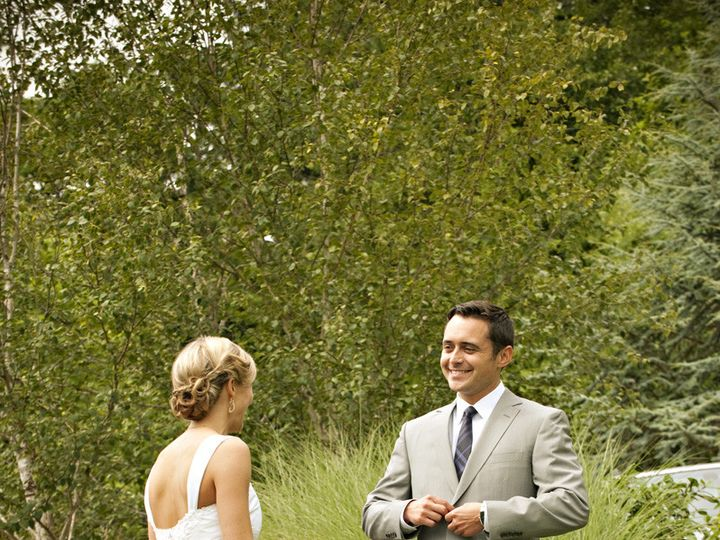Tmx 1430777408477 023 Seattle wedding photography