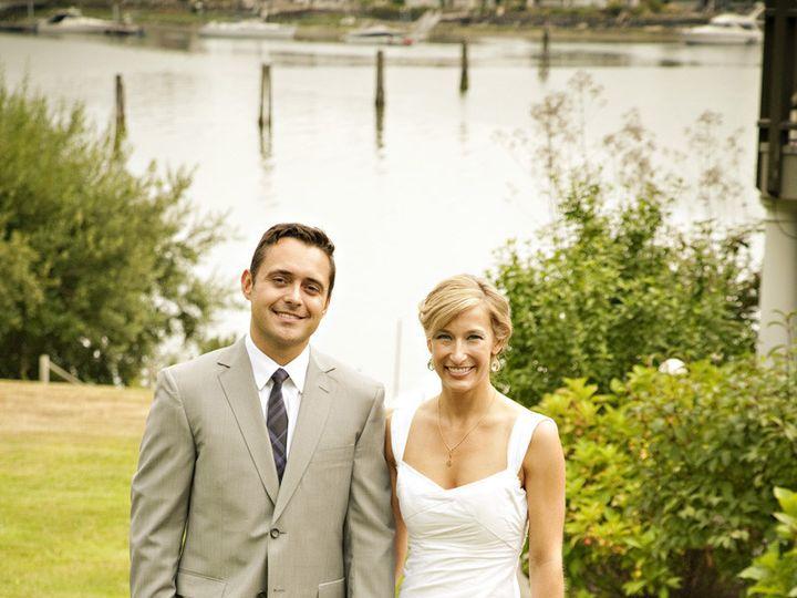 Tmx 1430777413262 024 Seattle wedding photography