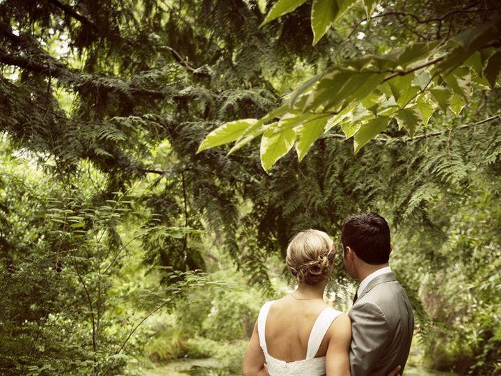 Tmx 1430777418293 025 Seattle wedding photography