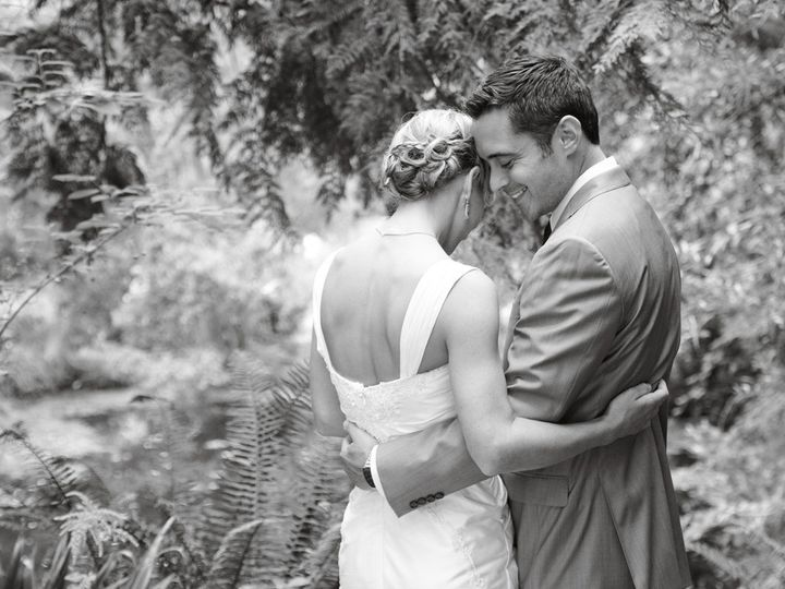 Tmx 1430777424636 026 Seattle wedding photography