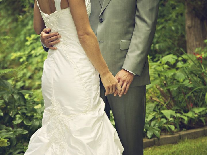 Tmx 1430777430350 027 Seattle wedding photography