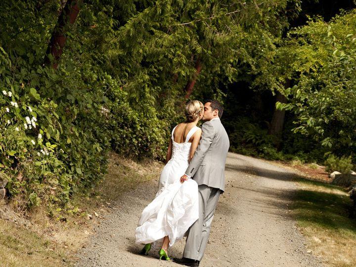 Tmx 1430777436170 028 Seattle wedding photography