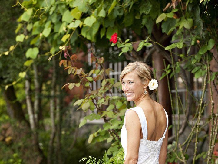 Tmx 1430777442840 029 Seattle wedding photography