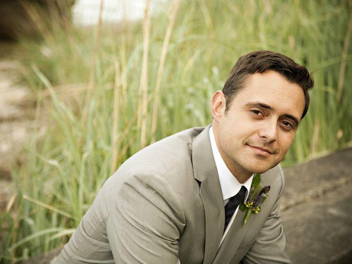 Tmx 1430777449140 030 Seattle wedding photography