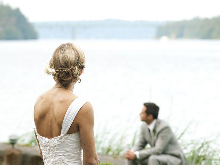 Tmx 1430777453910 031 Seattle wedding photography