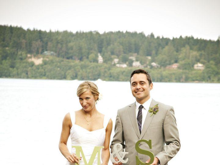 Tmx 1430777459024 032 Seattle wedding photography