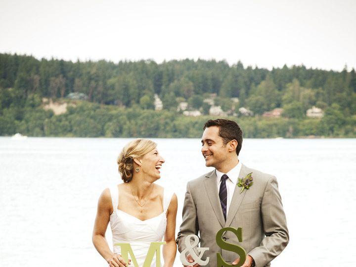 Tmx 1430777463895 033 Seattle wedding photography