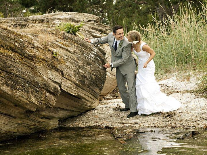 Tmx 1430777477759 035 Seattle wedding photography