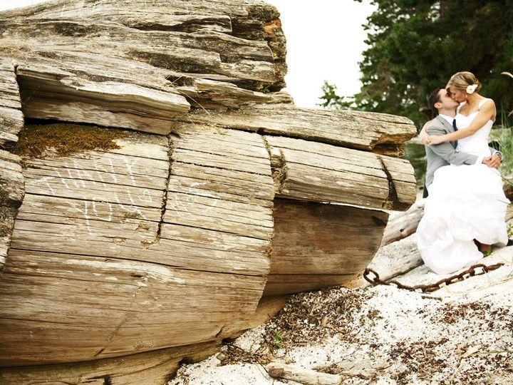 Tmx 1430777484738 036 Seattle wedding photography