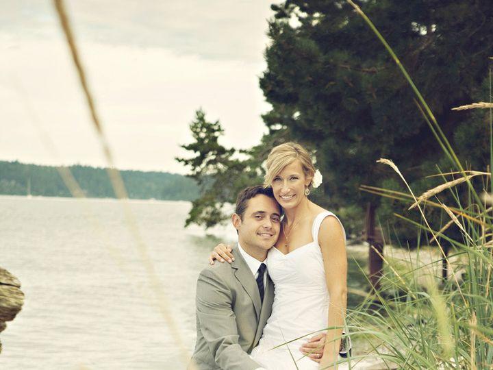 Tmx 1430777493285 037 Seattle wedding photography